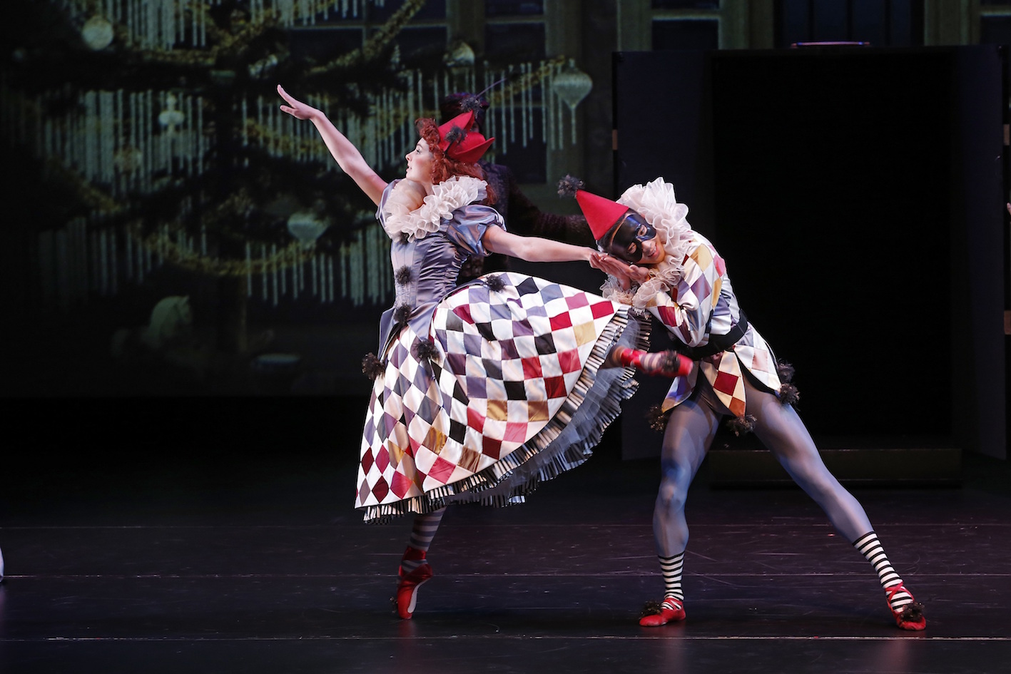 chair king sugar land linen covers the australian ballet storytime nutcracker