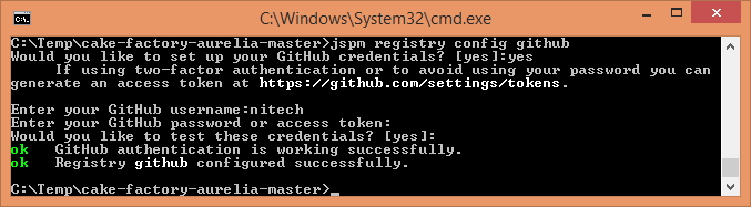 2015-06-23 08-00-03 - C__Windows_System32_cmd.exe