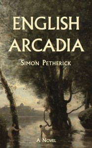 english arcadia simon petherick