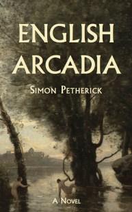 english arcadia simon petherick