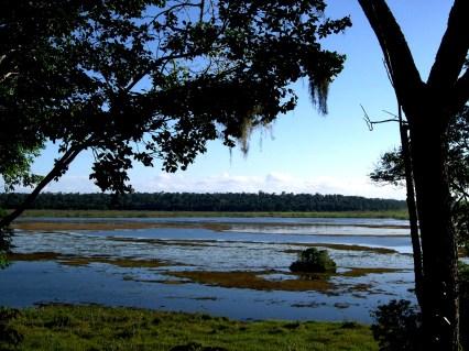 Lagoa do Macuco 2