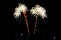Fireworks 2016 9