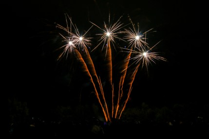 Fireworks 2016 5