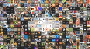My365-Mosaic