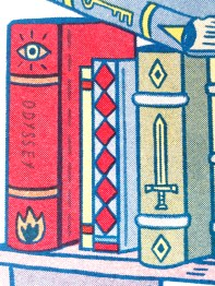 bookish-elves_detail-1