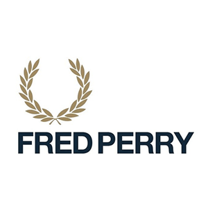 Fred Perry - Mannenmode Simons 4 in Bree