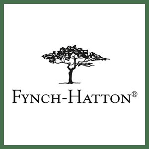 Fynch Hatton - Mannenmode Simons 4 in Bree