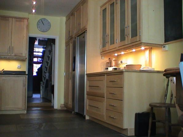 Kitchen-1c
