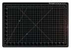 Dahle Self-Healing Cutting Mat 18x12
