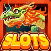 Play free Slots, Pokies, Fruit Machines online