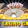 Simon S Free Casino Games Simon S Online Gambling Blog