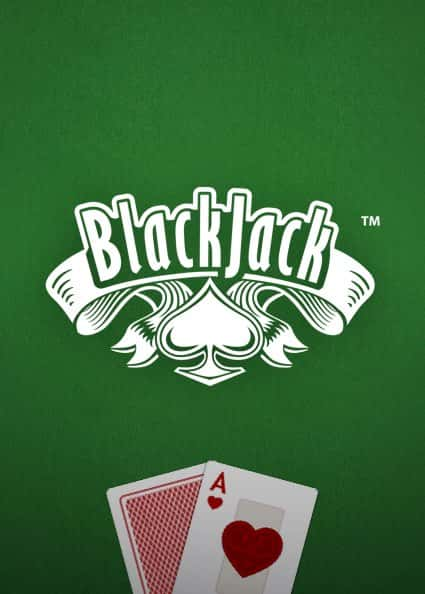 This is an illustration of the 2015 Netent Blackjack game. You can play this online card game for free, without registration on this webpage. The demo loads in an iframe, must have java nad flash enabled.