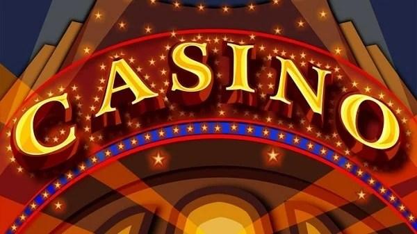 Simon's Free Casino Games  Simon's Online Gambling Blog