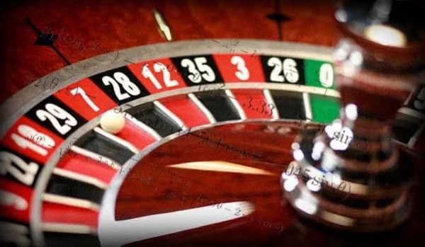 How To Win at Roulette? – Roulette Tricks For Exploiting ...
