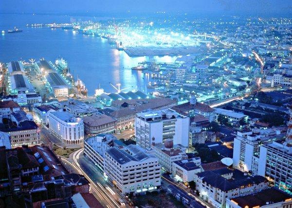 Simon's Sri Lanka Casino And Gambling Guide – Simon's ...