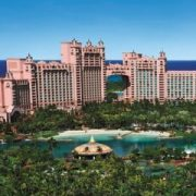 Simon's Guide to Land-based and Online Casinos in the Bahamas