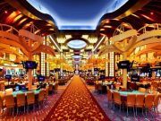 Simon's Guide to Land-based and Online Casinos in Malaysia
