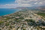 Simon's Guide to Land-based and Online Casinos in East Timor
