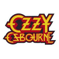 This is the 200x200 pixel logo of the 2019 Netent slot Ozzy Osbourne. By clicking on it you will be able to play the online video slot in a new window.