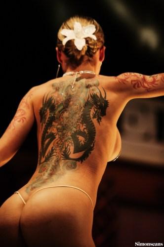 Erotica_2004_103