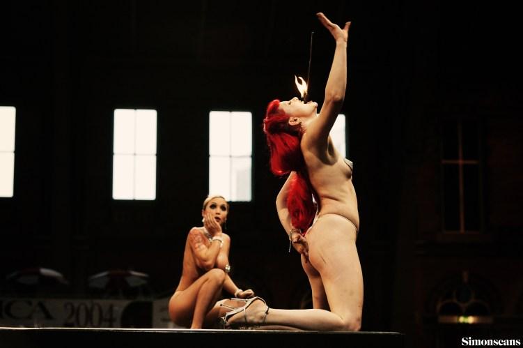 Erotica_2004_110