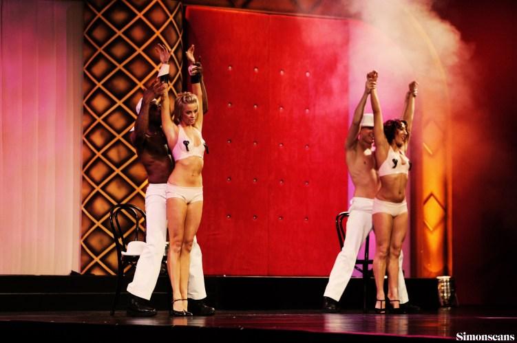 Erotica_2004_150