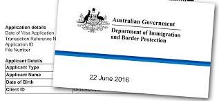 Australia: come realizzare un sogno! 8 consigli prima di partire