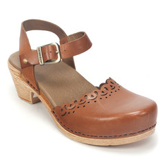 Dansko_Marta_Camel_1_medium