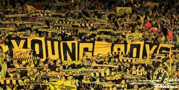 OFS_Liv_YoungBoys_221112_01