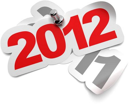 2012 Ce Que Je Souhaite Simon Subtil Présence Démocrate à Uzès