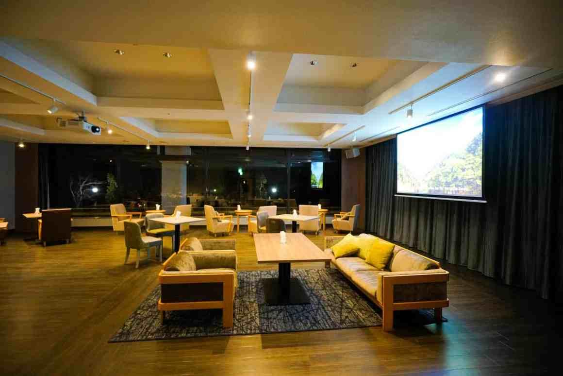 伊豆修善寺萬豪酒店 Izu Marriott Hotel Shuzenji 住宿體驗報告 Hotel Review