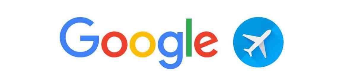 Google Flights 尋找機票教學 平機票