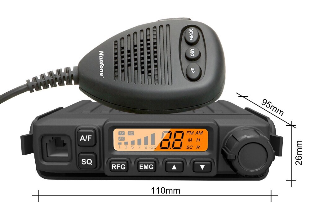 If You Look For Cb Radio Mic Wiring Have A Look At This Page Too