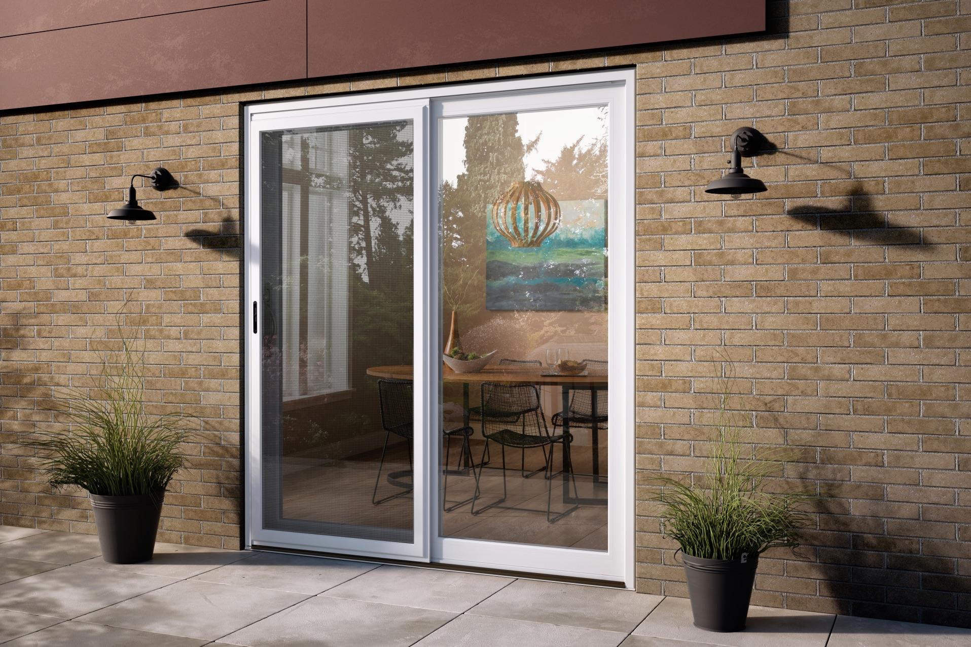 simonton 6000 collection windows and doors
