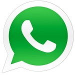 whatsapp social media Alicante