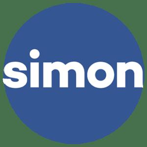 Simon Web Design Narbonne