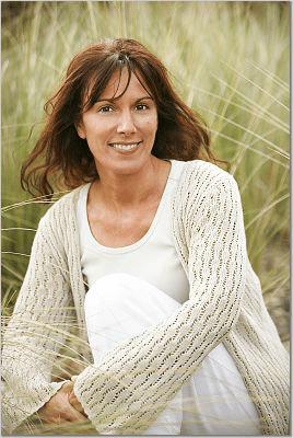 Isabelle Simon