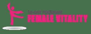 10 Day Female Vitality