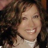 Patty Dempster