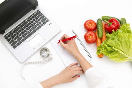 Individual Nutrition Counseling | Tampa Bay | Simon Wellness Consulting