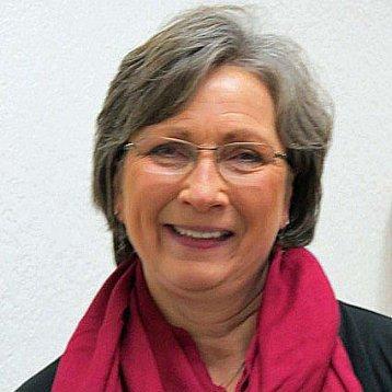 Loretta Pickford, LLPC, NCC