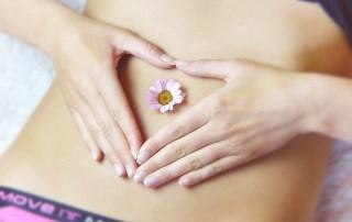 Natural Hormone Balancing | Tampa | Simon Wellness Consulting