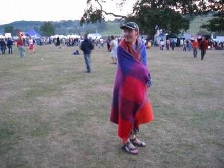 big_chill_festival_002