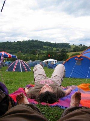 big_chill_festival_151