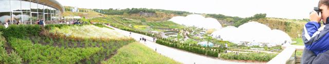 eden_panorama_a