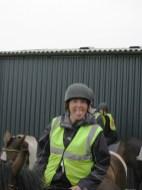 horse_riding_002_lightened_v1