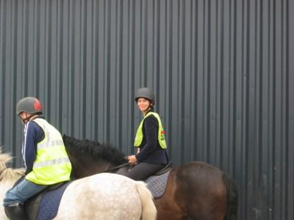 horse_riding_004
