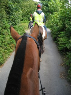 horse_riding_011