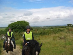 horse_riding_014