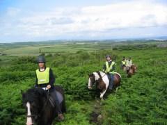 horse_riding_017